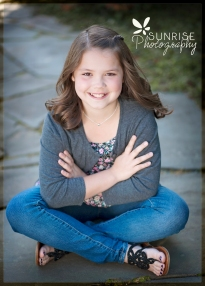 Sunrise Photography Gig Harbor Family Photographer (2)