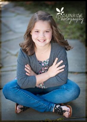 Sunrise Photography Gig Harbor Family Photographer (2)