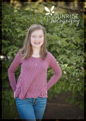 Sunrise Photography Gig Harbor Family Photographer (3)