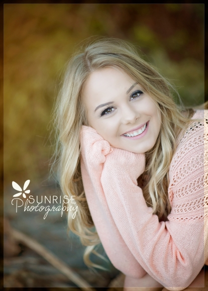 Sunrise Photography Gig Harbor High School Senior Portrait Photographer Peninsula tacoma bellarmine graduation (1)