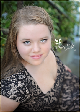 Sunrise Photography Gig Harbor High School Senior Portraits Pictures 2015 Graduate (8)