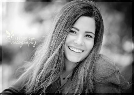sunrise-photography-high-school-senior-photographer-bellarmine-prep-graduate-grad-photos-2