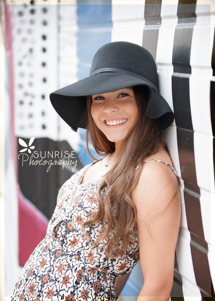 sunrise-photography-high-school-senior-photographer-bellarmine-prep-graduate-grad-photos-5