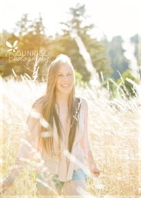Sunrise Photography Gig Harbor High School Bellarmine Tacoma Senior Portrait Photographer Pictures Graduate (3)