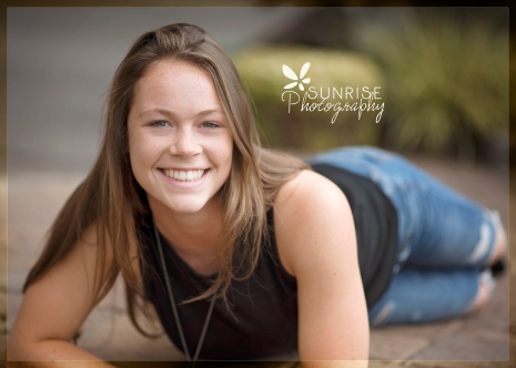 Sunrise Photography Gig Harbor High Senior Peninsula Photographer (1)