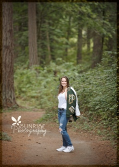 Sunrise Photography Gig Harbor High Senior Peninsula Photographer (3)