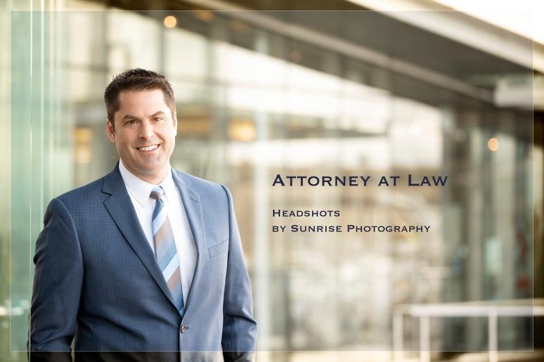 Sunrise Photography Gig Harbor Tacoma Photographer business professional headshots attorney head shots lawyer262