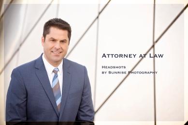 Sunrise Photography Gig Harbor Tacoma Photographer business professional headshots attorney head shots lawyer263