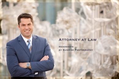 Sunrise Photography Gig Harbor Tacoma Photographer business professional headshots attorney head shots lawyer264