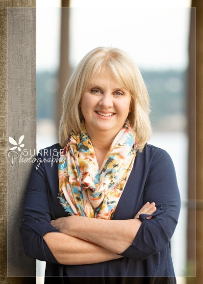Sunrise Photography Gig Harbor Tacoma Photographer business professional headshots linked in social media head shots267