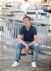 Sunrise Photoghraphy Gig Harbor Photographer High School Senior_25