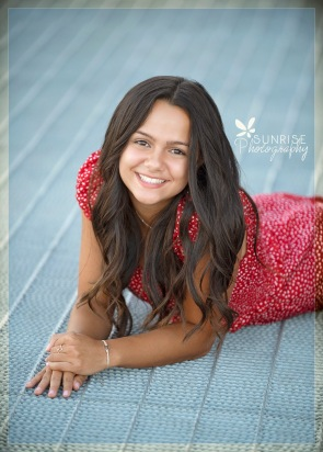 Sunrise Photography Gig Harbor Photographer Senior Portraits Peninsula_21