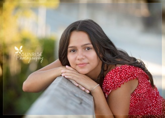 Sunrise Photography Gig Harbor Photographer Senior Portraits Peninsula_27