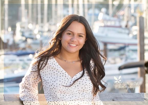 Sunrise Photography Gig Harbor Photographer Senior Portraits Peninsula_30